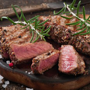 Замразено месo внос от Аржентина и Нова Зеландия