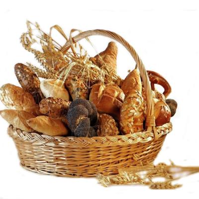 Хлебни и бутер тесто
